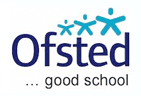 Ofsted good school