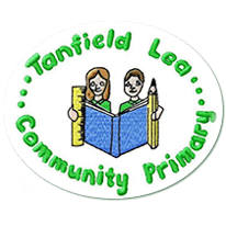 Tanfield Lea Community Primary