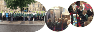 Religious Education images