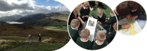 Geography images
